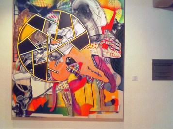 tel aviv museum of art 6