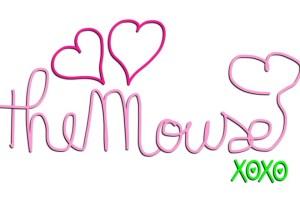 THEMOUSEXOXO