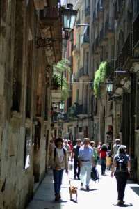 barrio_gotico_