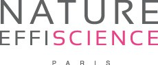 nature-effiscience-1408616801