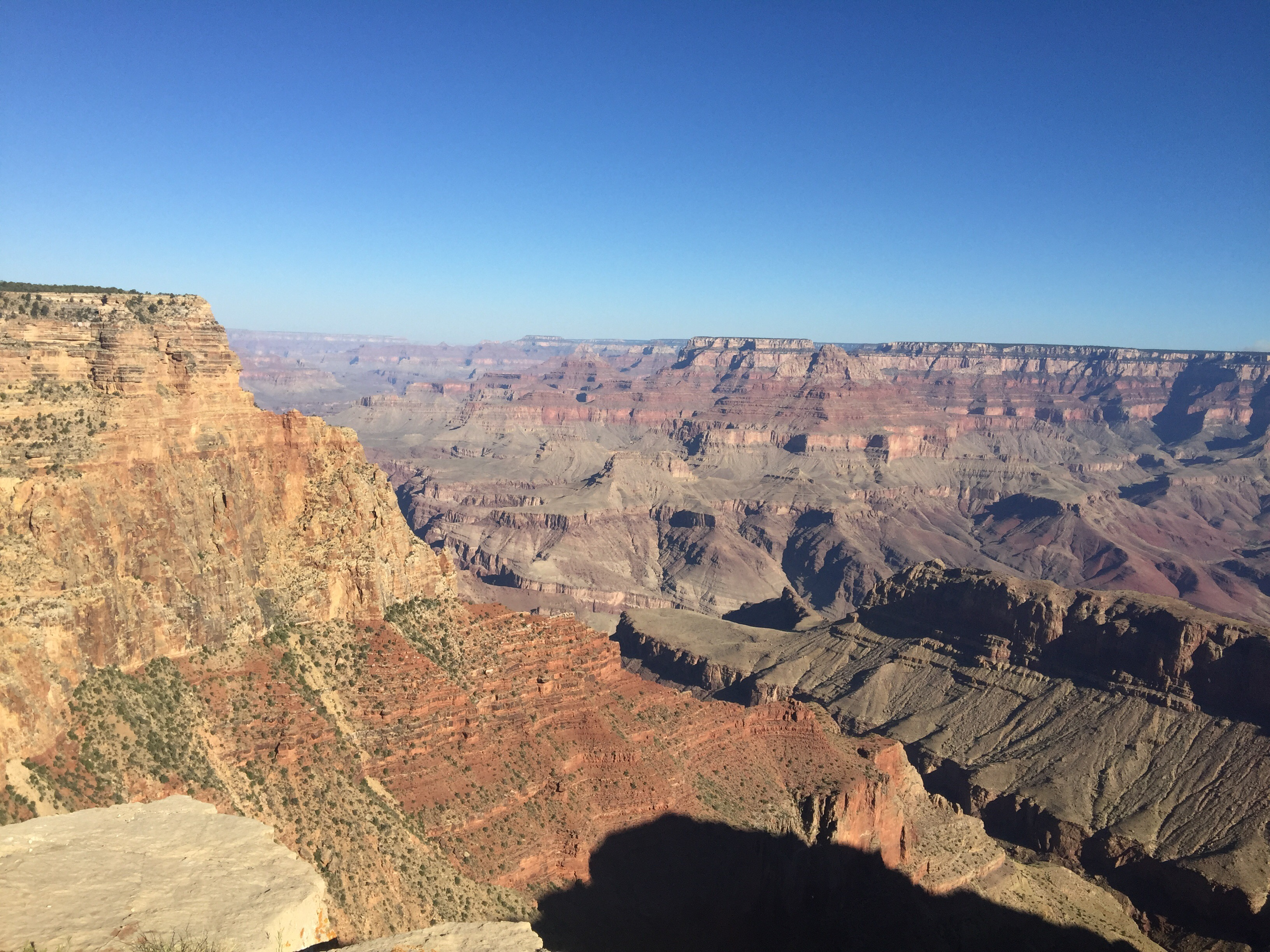 TheMouse sur YouTube: TheMouse au Farwest #5 Laughlin Williams grand canyon… Pray for Nice