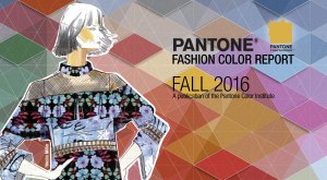 pantone-fashion-color-report-2016