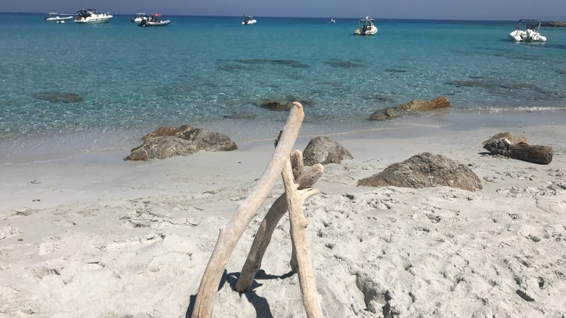 Les états d'esprit du (vendredi 4) dimanche 6 août 2017 😂… En vacances