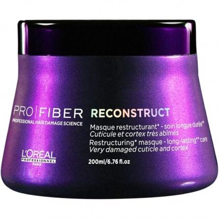 masque-pro-fiber-reconstruct.jpg