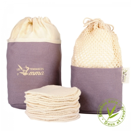 kit-eco-belle-trousse