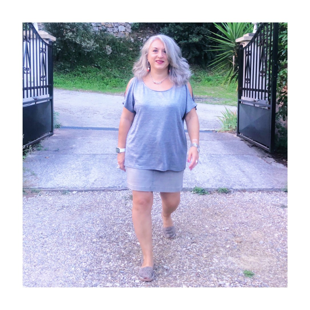 voyage, trip, travel, ootd, ideelook, marseille, train, quinqua, 50ans