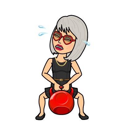 themouse, quinqua, 50ans, sport, gym par electrostimulation, electrostimulation