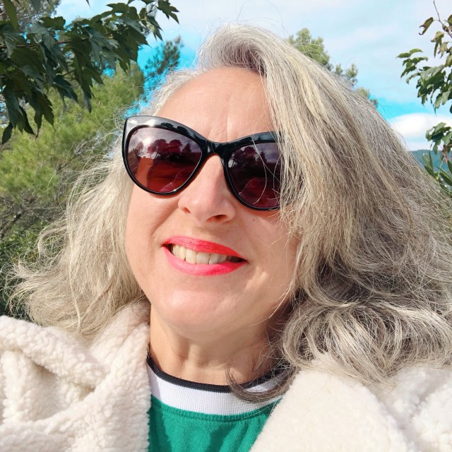 Idée look, Fashion, 50 ans, quinqua, mode, tendances, Teambeautesmajuscules, wearejennyfer, primadonna, San Remo, mouton, yankeecandle, candie, jewelcandle,
