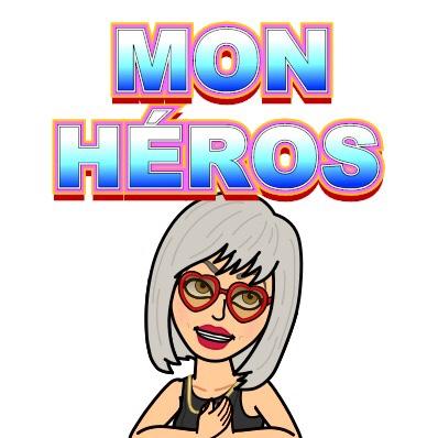 bleu d'azur, desigual, Peter Hahn, 50ans, sunnymonday, 50 ans, lundi soleil, mondaysun, quinqua, défi, mood, obraz, rose, sunny monday, themouse, lundisoleil, anniversaire, quadra, photo, Nouveau Quinqua,