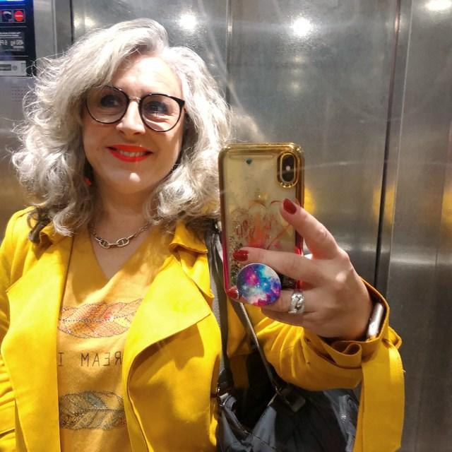 50 ans, teambeautesmajuscules, tendances, quinqua, khaan, cache-cache, côte d'azur france, bleu d'azur, Fashion, idee look, Mode, nice, inuovo