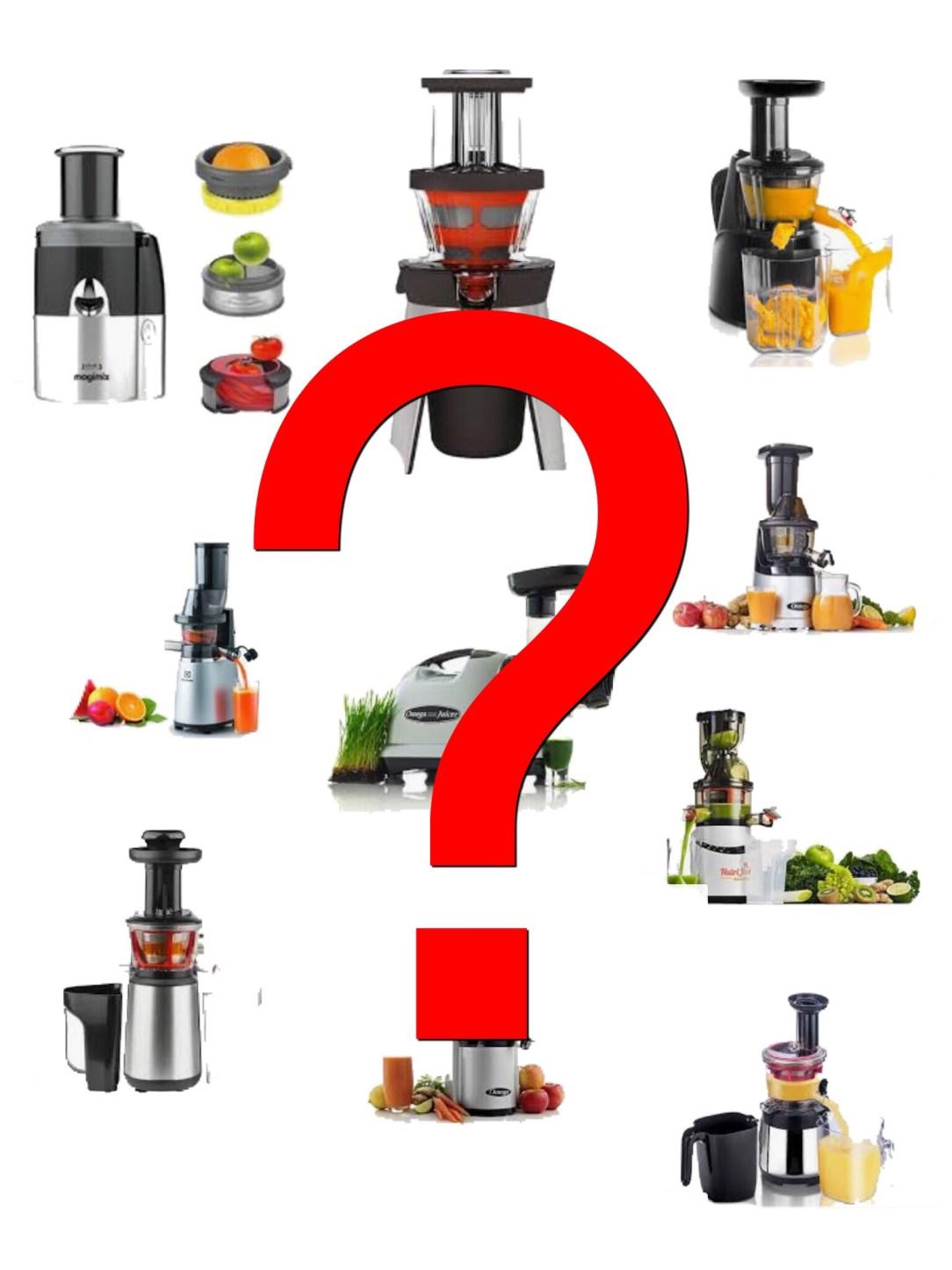 Extracteurs de jus, extracteurs de jus c'est quoi, choisir son extracteur de jus, comparateur, TheMouse, quinqua, 50 ans, silver,