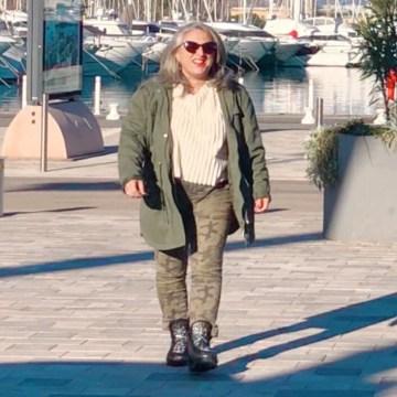 50 ans, teambeautesmajuscules, boots, inuovo, look, primark, quinqua, tendances, zara, khaan, idee look, Fashion, Mode,