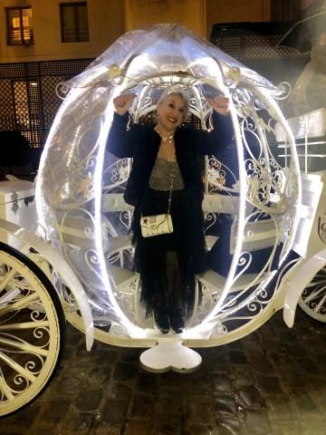 princesse, 50ans, plaisir des yeux, video, voyage, antiage, quinqua, Youtube, etatsdespritduvendredi, radio france bleu, parole de mamans, efluent8, les états d'esprit du vendredi, quadra, Mode, silver, themouse, Fashion, travel, chronique, beautytube, eev,