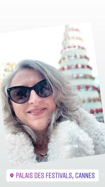 video, Youtube, beautytube, themouse, voyage, chronique, plaisir des yeux, quadra, quinqua, etatsdespritduvendredi, antiage, 50ans, travel, eev, Fashion, les états d'esprit du vendredi, Mode, radio france bleu, silver, cerave, eneomey, hello Happy Benefit, polygone, noël, la cour des thés