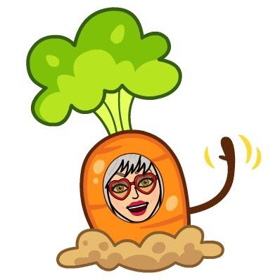 yuka, yuca, Inci, toxicité aliments, toxicité cosmétiques, scanner vos produits, alimentation, cosmétiques, Independant, application, nutrition, openfoodfacts, carotte, bien s'alimenter, principe de précaution, score,