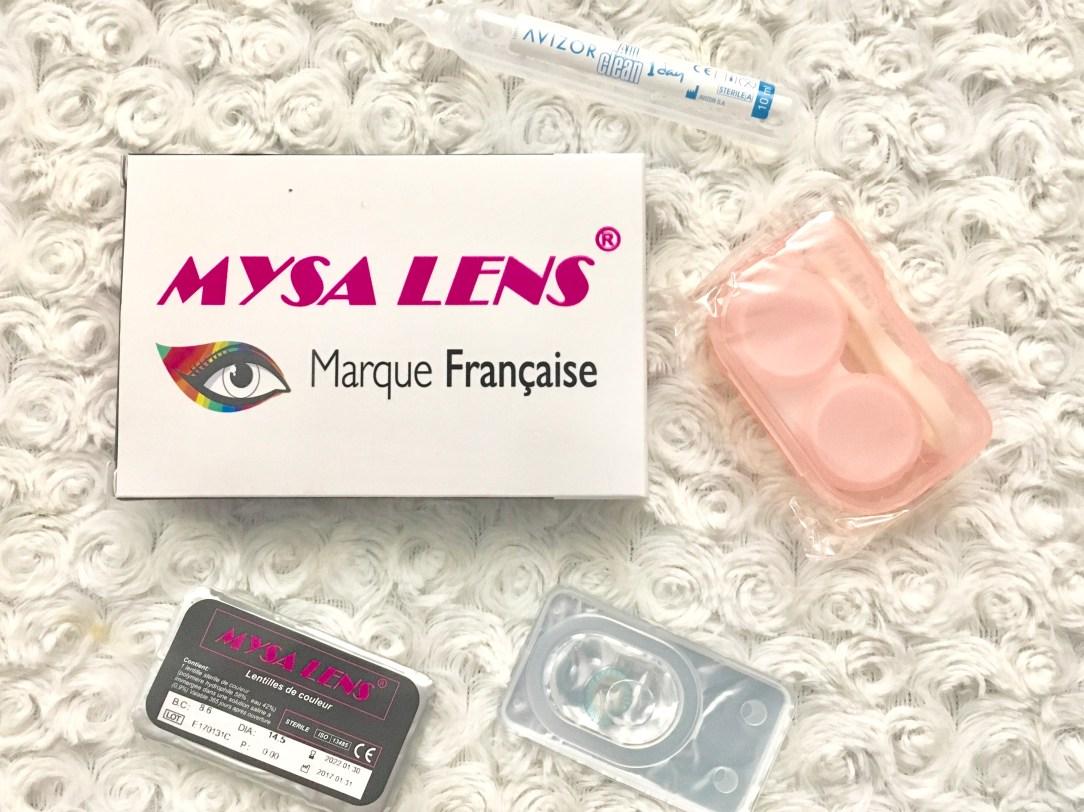 lentilles colorées, lentilles, silver, yeux bleus, yeux verts, quinqua, lentilles de couleur, Lens, changer la couleur de ses yeux, mysa Lens, mood, lentilles mood, lentilles freshlook, freshlook