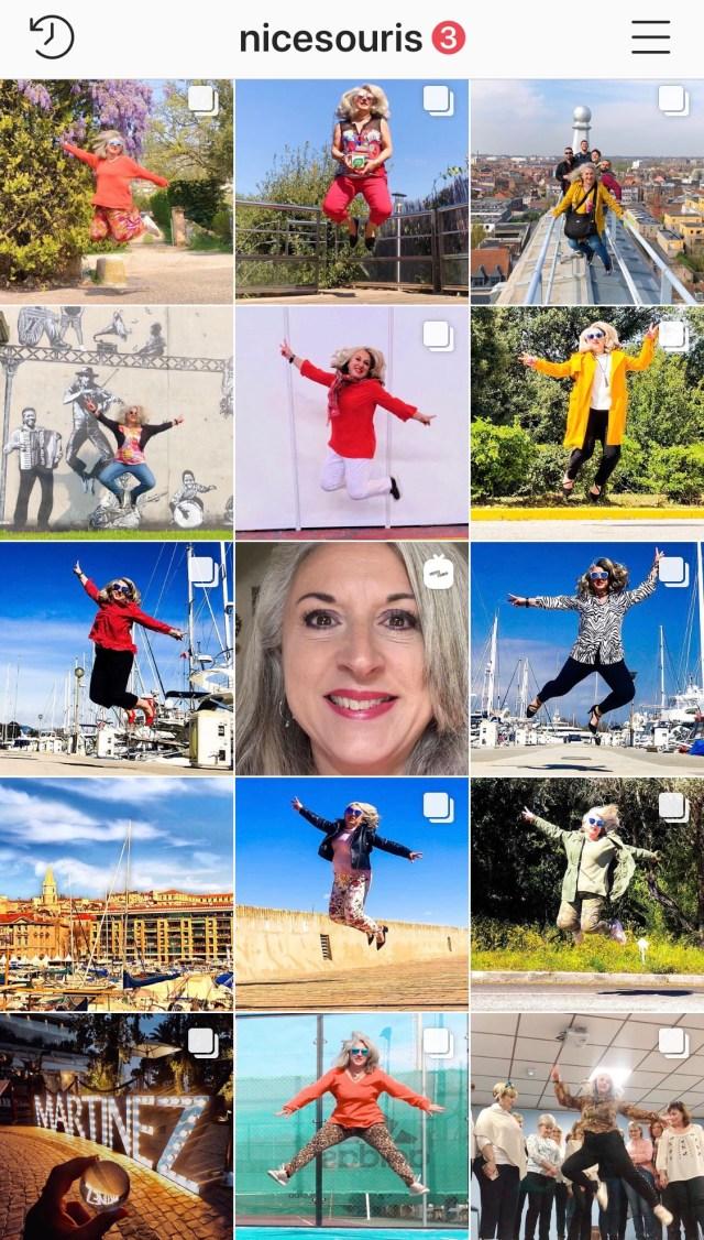 moutonner, différence, Tcap21, trisomie, uofordown, pyjama, pajama, porter un pyjama, pyjama en ville, tendance pyjama, Quinqua, Themouse, différente, happyjump,