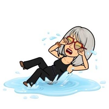 jeu dans l'eau 2019, rodéo en piscine, bouée rodéo, intex, 50ans, jeu de piscine, quinqua, bouée taureau, inflatabull, cowboy, cowgirl