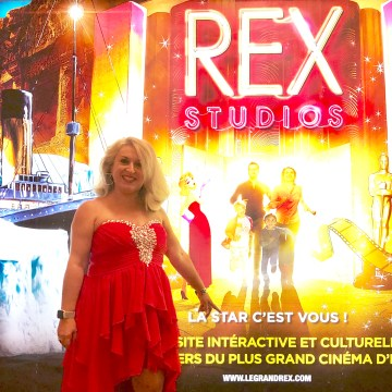 grand rex, plaisir des yeux, 50 ans, video, voyage, antiage, influenceurs Family awards, quinqua, Youtube, etatsdespritduvendredi, travel, silver, JJSHouse, les états d'esprit du vendredi, Mode, paris, quadra, Fashion, themouse, chronique, beautytube, eev,