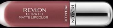 Hebdo live, live, hebdomadaire, beauty mag senior, hebdo show, nouveautés, aventlive, la box de themouse, Yves rocher,mini palette, palette de maquillage, maquillage de jour, maquillage pour le soir, maquillage soir, paillettes, pigments