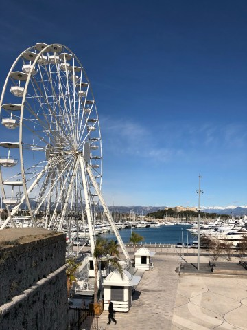 trip, voyage, port antibes, plaisir des yeux, cotedazurfrance, grand hôtel, travel, côte d'azur france, port vauban, photos, antibes, visitcotedazur,