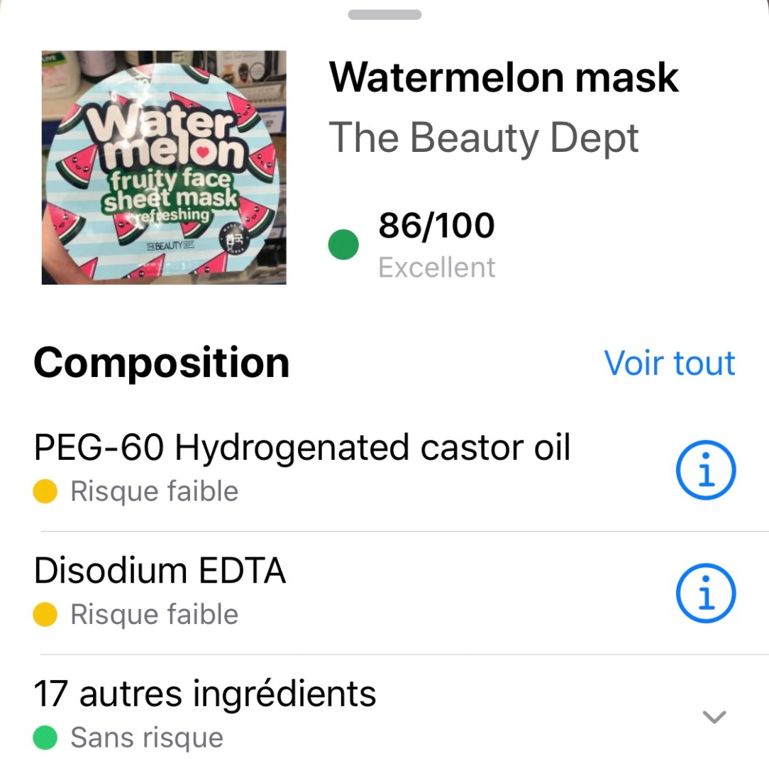 beauty, makeup, quinqua, Beauté, silversisters, action, beautea, maskchallengeunecitadine, makeupgeek, silverhair, blogueusedusud, cheveuxgris, mask, masque, watermelon,