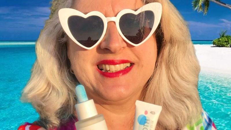 Nouvelle routine Coco avec HelloBody… Objectif 11 mai 2020!