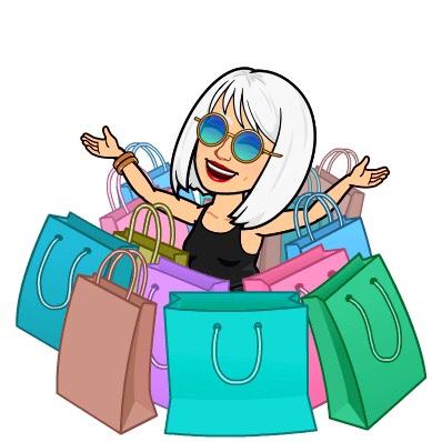 expérience shopping covid, masque, distanciation sociale, silver Sister, centre commercial, coronavirus, covid19, faire du shopping pendant le deconfinement, faire du shopping avec le corona, quinqua, SHA,