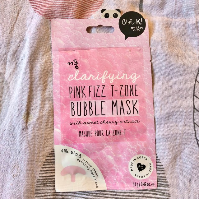 beauty, silverhair, silversisters, makeupgeek, maskchallengeunecitadine, makeup, mask, masque, ohk, coreen, zonet, bubble, guru beauty,