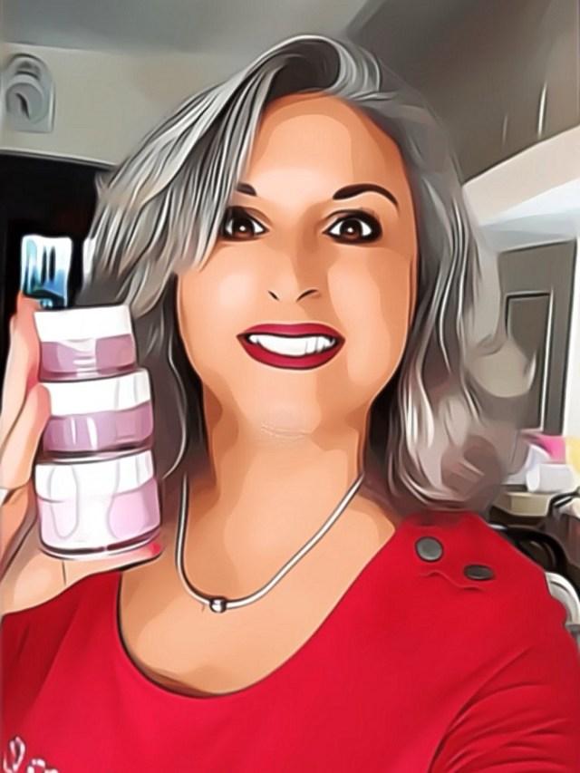 alternativechirurgie, peaumature, crème visage, baumecrème, influence4you, madeinfrance, cosmétique, Beauté, nosurgery, gelvisage, antiage, antirides, innovationcosmétique, silverhair, blogueusedusud,