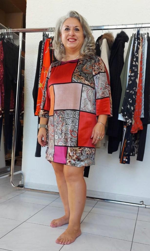 bleudazur, seniormodel, quinqua, curvemodel, silversisters, silvermodel, whatanicecollection, silverhair, blogueusedusud, Fashion, Mode, whitehair, fashionweek,