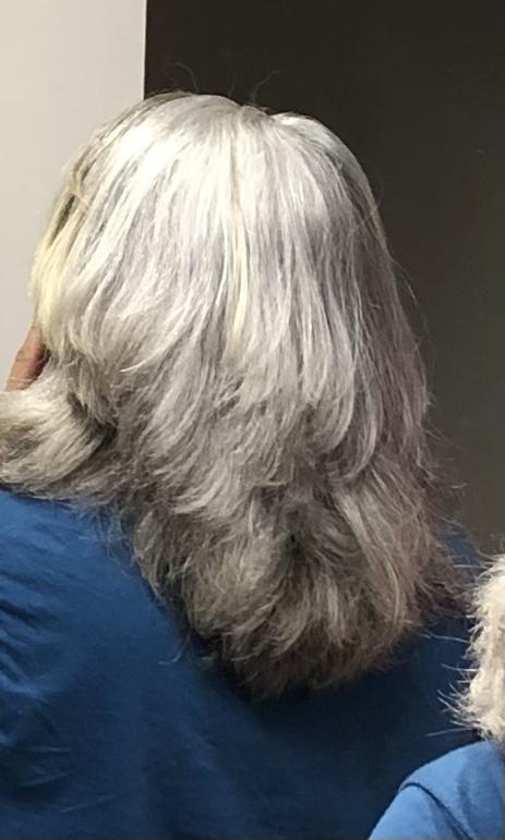 silversistersmx, silverseniors, trustmecom, quinqua, cheveuxblancs, silverhairmovement, silversisters, silverhair, silversistersinternational, blogueusedusud, whitehair, whitehairgirl, whitehairmodel,  John frieda