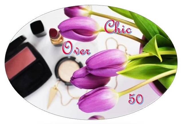 pomme, blogueusedusud, silverhair, chicover50, silverinfluencer, whitehair, cottonhairedwomen,