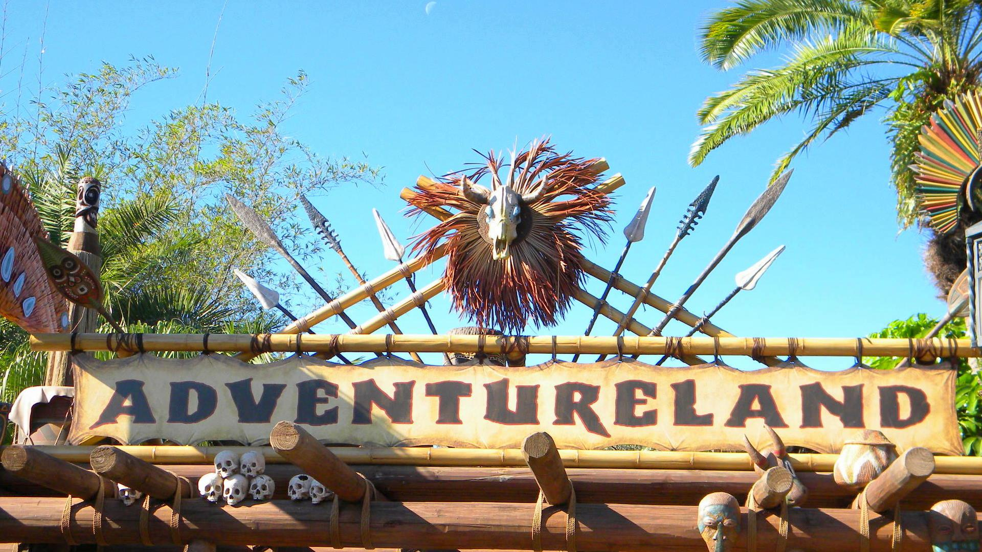"Featured image for ""Top 10 Adventureland Secrets"""