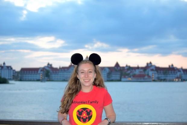 Mouselet 2