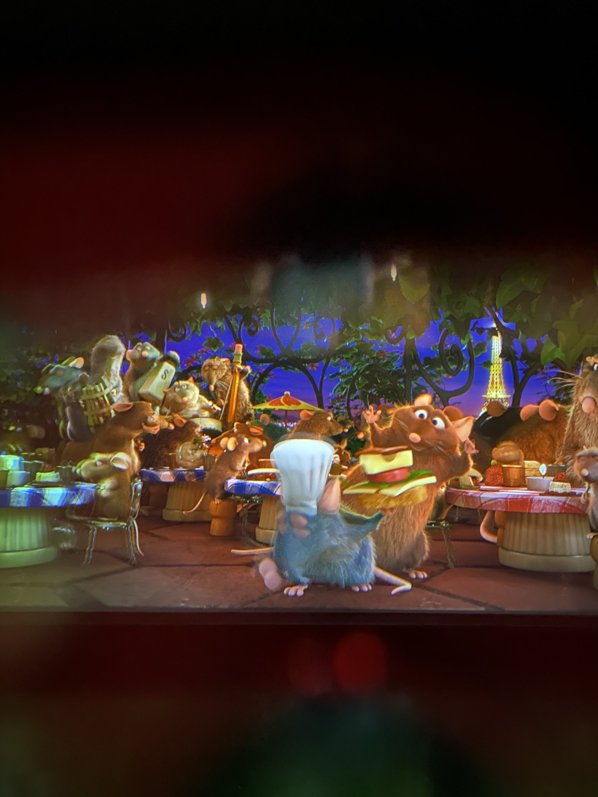 """Featured image for """"How to Get a Boarding Pass for the Remy's Ratatouille Adventure Virtual Queue: Step By Step Instructions"""""""