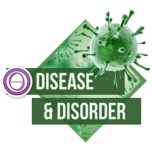 thetahealing-desease-and-disorder-400.jp