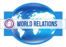 thetahealing-world-relations-400