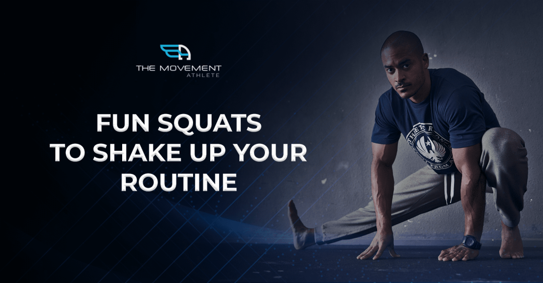 Fun_Squats_to_Shake_Up_your_Routine