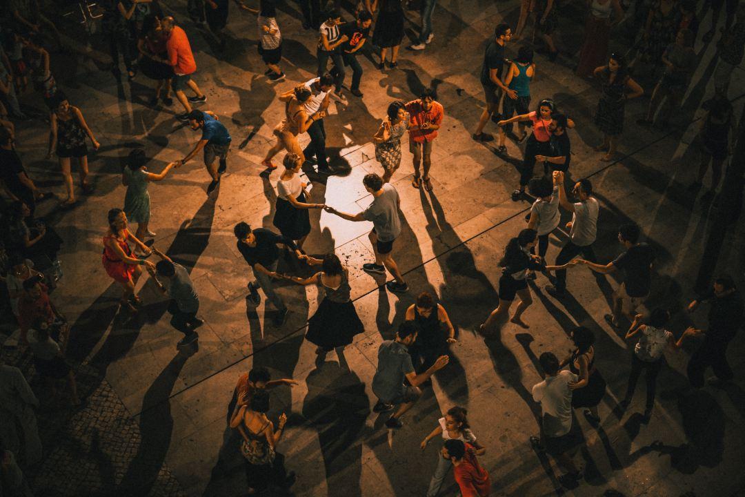 the movement blog survey 2018 dancers worldwide