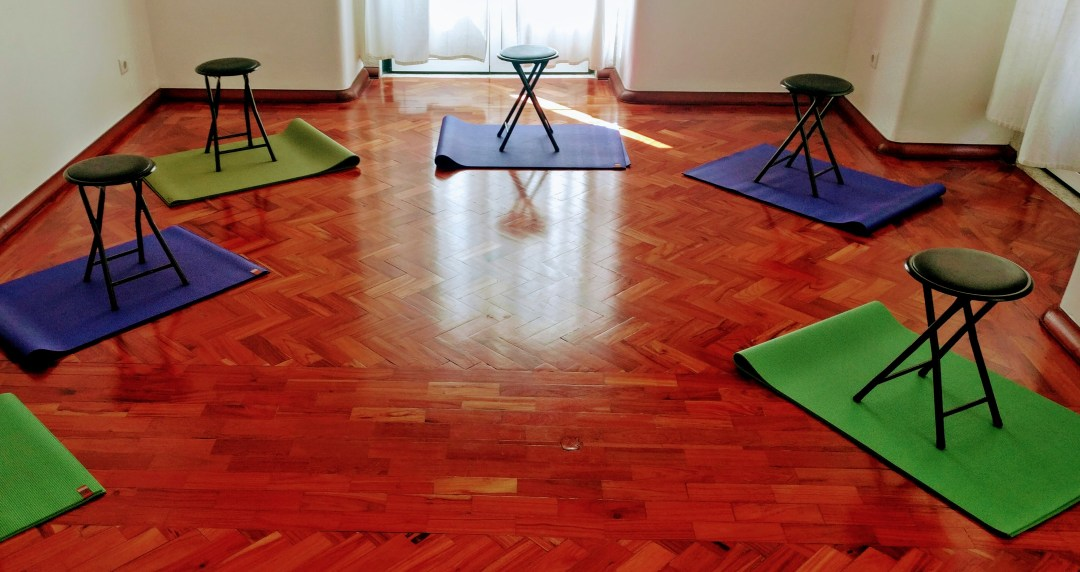 gyrokinesis classes workshops lisbon kindall payne little yoga space