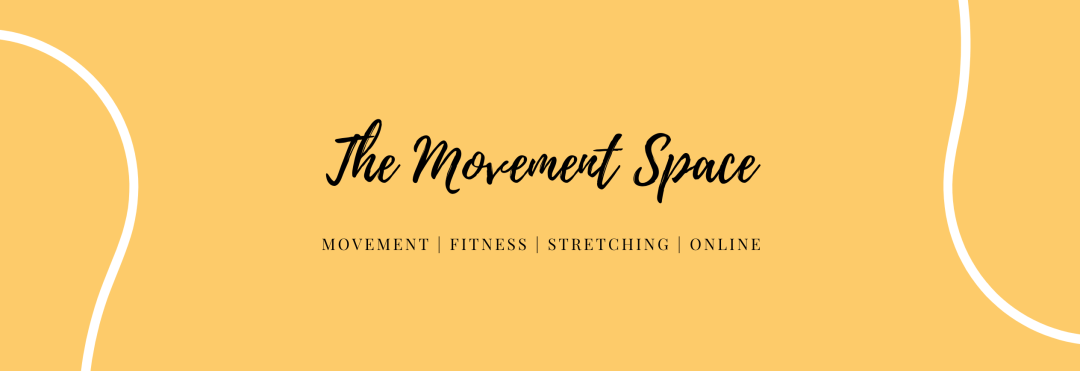 the movement space online classes barre fitness stretching gyrokinesis gyrotonic london