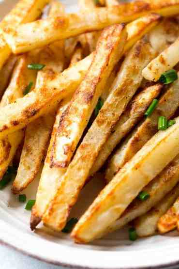 baked-fries-11 (1)