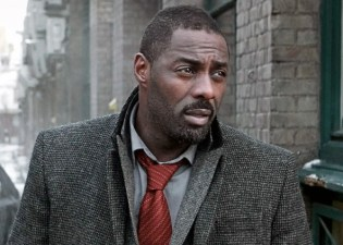 Idris-Elba-as-James-Bond
