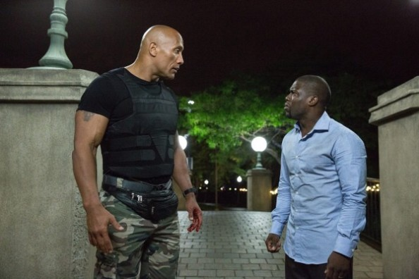 central-intelligence-movie-dwayne-johnson-kevin-hart-1-600x400