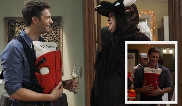 Funny Halloween Costumes Movies And Tv Movie