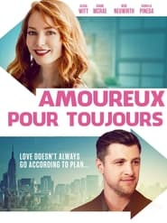 Un Amour Sans Fin Streaming : amour, streaming, Streamingy, Streaming, Complet, Gratuit
