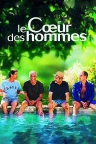 Le Coeur Des Hommes 1 Telecharger : coeur, hommes, telecharger, Coeur, Hommes, Streaming, Complet