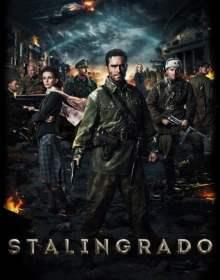 Stalingrado: A Batalha Final – Dublado BluRay 1080