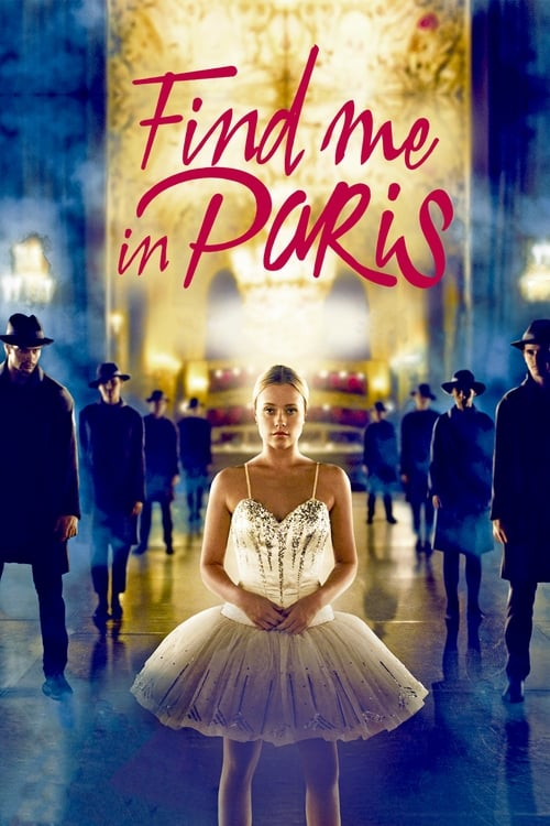 Find Me In Paris Season 3 Release Date : paris, season, release, Paris:, Season, (2020), Movie, Database, (TMDb)
